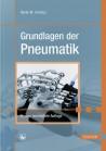Grundlagen der Pneumatik