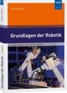 Grundlagen der Robotik