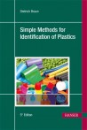 Simple Methods for Identification of Plastics