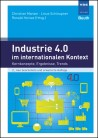 Industrie 4.0 im internationalen Kontext