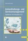Instandhaltungs- und Servicemanagement