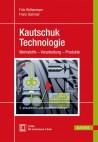 Kautschuktechnologie