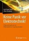 Keine Panik vor Elektrotechnik!