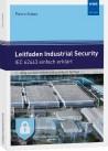 Leitfaden Industrial Security