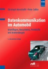 Datenkommunikation im Automobil