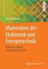 Materialien der Elektronik und Energietechnik