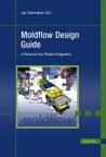 Moldflow Design Guide