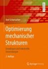 Optimierung mechanischer Strukturen
