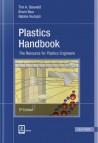 Plastics Handbook