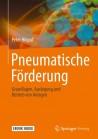 Pneumatische Förderung