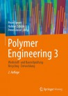 Polymer Engineering 3