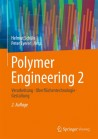 Polymer Engineering 2