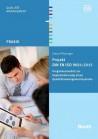 Projekt DIN EN ISO 9001:2015
