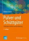Pulver und Schüttgüter