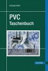 PVC-Taschenbuch