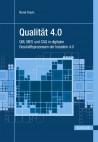 Qualität 4.0