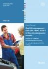 Qualitätsmanagement nach DIN EN ISO 9000 ff. in Dienstleistungsunternehmen