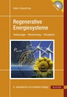 Regenerative Energiessteme