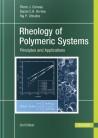 Rheology of Polymeric Systems