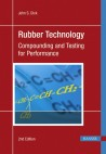 Rubber Technology
