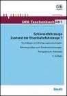 DIN-Taschenbuch 461. Schienenfahrzeuge - Zustand der Eisenbahnfahrzeuge 1