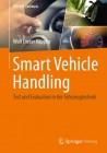 Smart Vehicle Handling