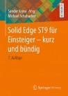 Solid Edge ST9 - kurz und bündig