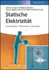 Statische Elektrizität