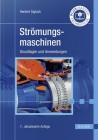 Strömungsmaschinen