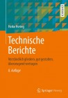 Technische Berichte