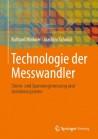 Technologie der Messwandler