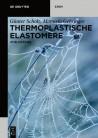 Thermoplastische Elastomere