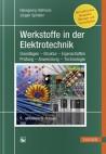 Werkstoffe in der Elektrotechnik
