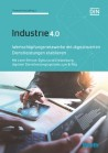 Wertschöpfungsnetzwerke mit digitalisierten Dienstleistungen etablieren